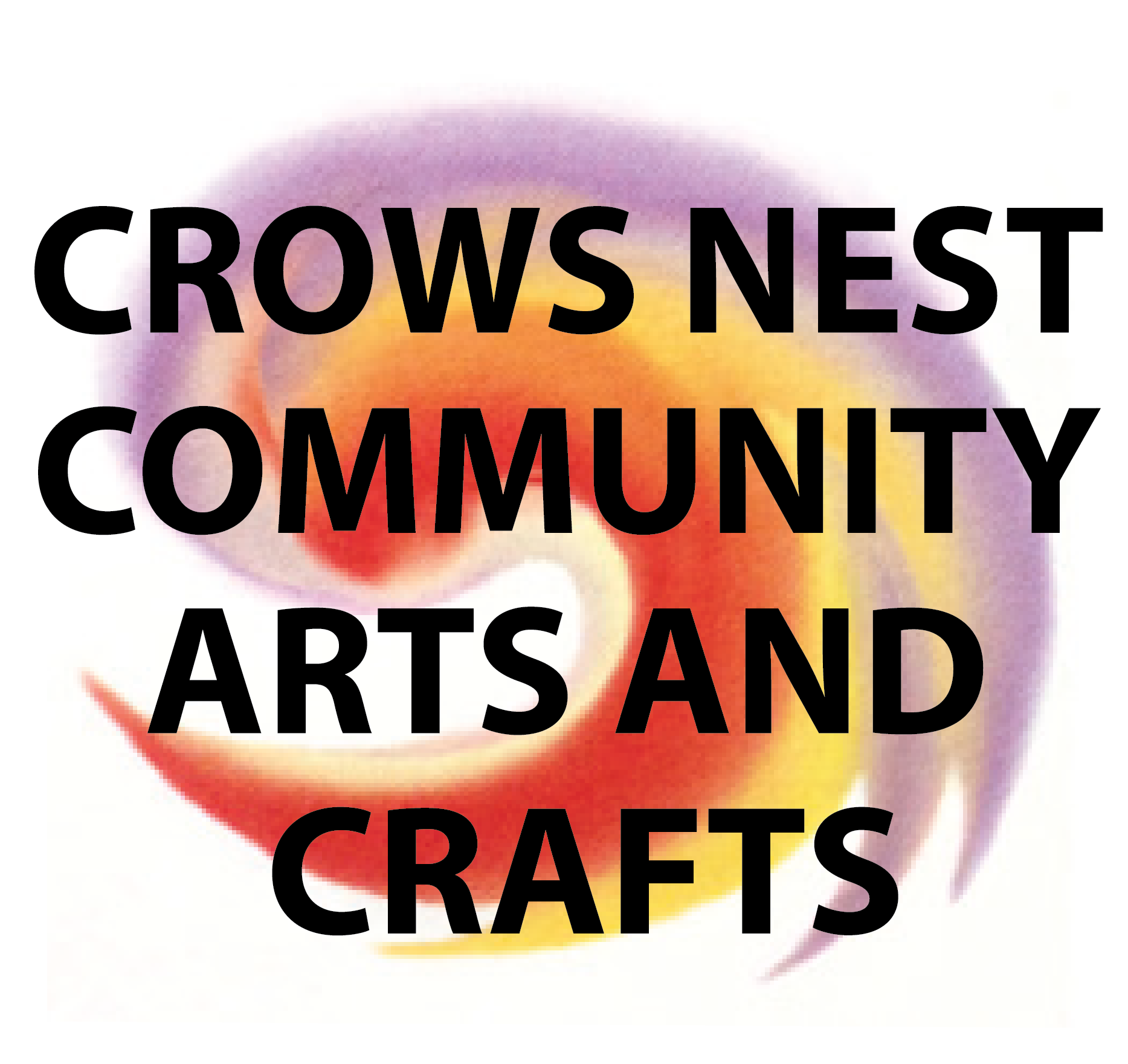 Crows Nest Community Arts and Crafts Queensland